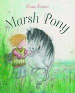 Marsh Pony