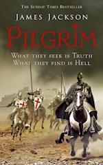 Pilgrim af James Jackson