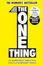 The One Thing (Basic Skills)