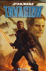 Star Wars - Invasion