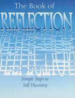 Book of Reflection: Simple Steps to Self Discovery