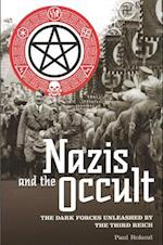 Nazis and the Occult af Paul Roland