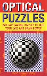 Optical Puzzles af Gianni A. Sarcone, Marie-Jo Waeber