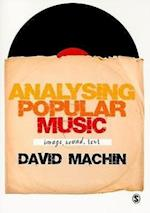 Analysing Popular Music