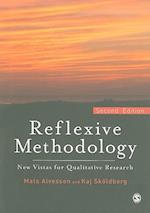 Reflexive Methodology af Mats Alvesson, Kaj Skoldberg