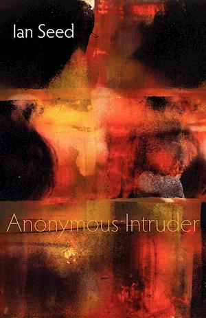 Anonymous Intruder