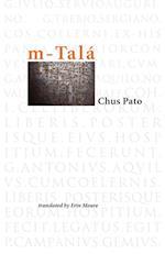 m-Tala