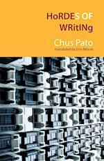 Hordes of Writing