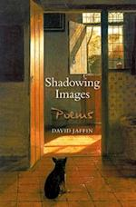 Shadowing Images
