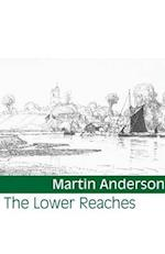 The Lower Reaches