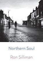 Northern Soul af Ron Silliman