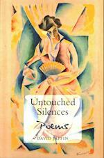 Untouched Silences