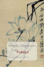 Soundless Impressions