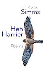 Hen Harrier Poems
