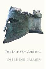 The Paths of Survival