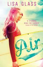 Air af Lisa Glass