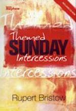 Themed Sunday Intercessions