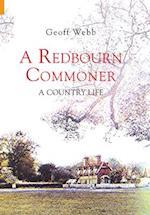 A Redbourn Commoner