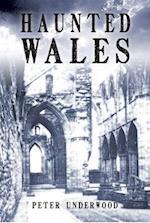 Haunted Wales (Haunted)