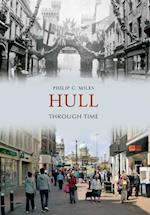 Hull Through Time (Through Time)