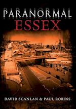 Paranormal Essex (The Paranormal)