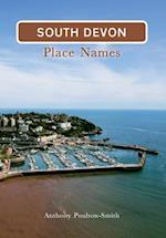 South Devon Place Names