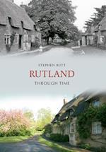 Rutland Through Time