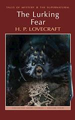 Lurking Fear: Collected Short Stories Volume Four