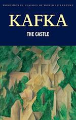Castle (Classics of World Literature)