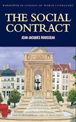 Social Contract (Classics of World Literature)