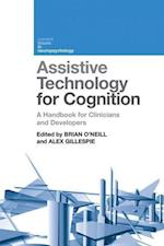 Assistive Technology for Cognition (Current Issues in Neuropsychology)