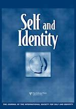 Self- and Identity-Regulation and Health (Special Issues of Self and Identity)