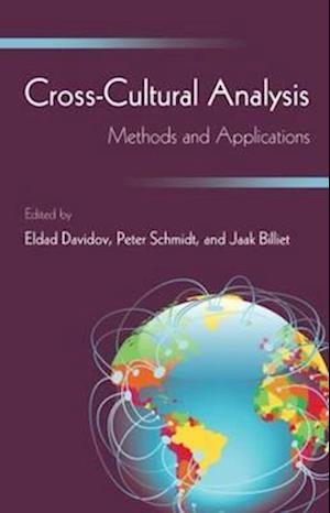 Cross-Cultural Analysis