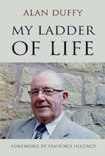 My Ladder of Life