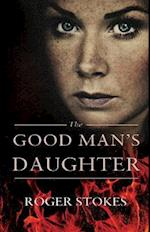 The Good Man's Daughter