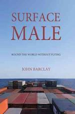 Surface Male af John Barclay