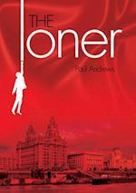 Loner af Paul Andrews