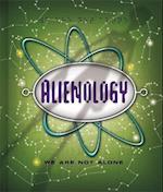 Alienology (Ology)