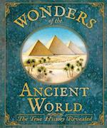 Wonders of the Ancient Worlds af Ian Andrew, Maggie Kneen, Rod Green