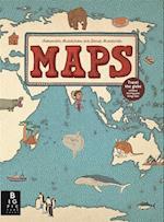 Maps (Maps)