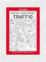 Pictura: Traffic (Pictura, nr. 10)