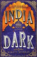 India Dark af Kirsty Murray
