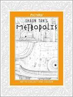 Pictura: Metropolis (Pictura, nr. 1)