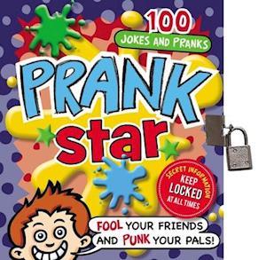 Prank Star