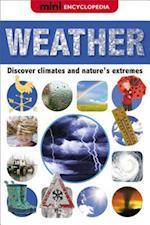 Weather (Mini Encyclopedias)