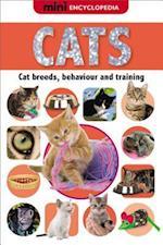 Cats (Mini Encyclopedias)