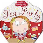 Tea Party (Camilla the Cupcake Fairy)