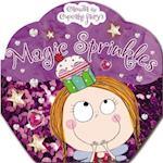 Magic Sprinkles (Camilla the Cupcake Fairy's)