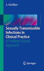 Sexually Transmissible Infections in Clinical Practice