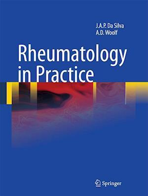 Rheumatology in Practice